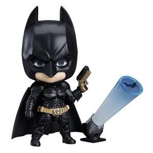 Good Smile The Dark Knight Rises: Batman Nendoroid -Action Figure-My Hero Booth
