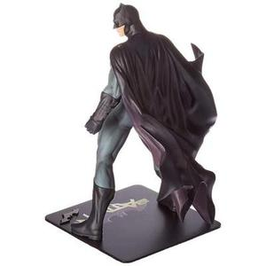 Kotobukiya Comics Batman from DC Universe Rebirth Artfx+ Statue -Action Figure | My Hero Booth