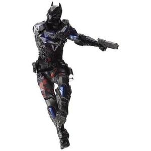 Kotobukiya DC Comics Arkham Knight Video Game ArtFX+ Statue -Action Figure-My Hero Booth