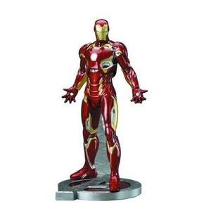 Kotobukiya Marvel: Iron Man Mark 45 ArtFX Statue -Action Figure | My Hero Booth