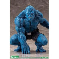 Kotobukiya Marvel Now!: Beast ArtFX+ Statue -Action Figure | My Hero Booth
