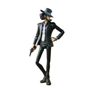 Lupin III - JIGEN DAISUKE - Edition Limitée [SH Figuarts] -Action Figure-My Hero Booth