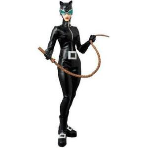 Medicom Batman Hush Catwoman Real Heroes Action Figure-My Hero Booth