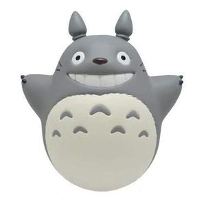 My Neighbor Totoro Large Tilting Figure (YR-L01) - Official Studio Ghibli Merchandise-My Hero Booth