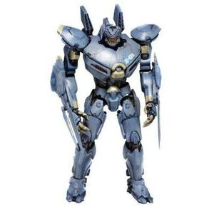 NECA Series-2 Pacific Rim Striker Eureka 7