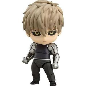 Nendoroid Genos  One-Punch Man -Action Figure | My Hero Booth