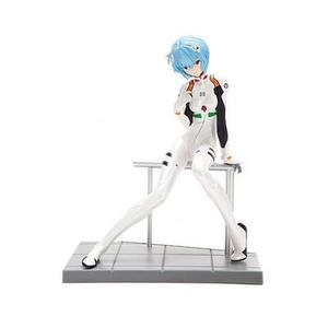 Sega Evangelion: 1.0: You Are (Not) Alone Rei Ayanami Premium Figure Vol.6 | My Hero Booth