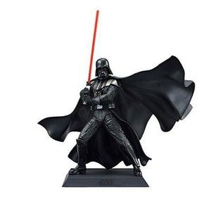 Sega Star Wars Limited premium Figure # Darth Vader 15 inches | My Hero Booth