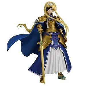 Sega Sword Art Online Alicization: Alice Synthesis Thirty Limited Premium Figure (Version 1.5) | My Hero Booth