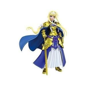 Sega Sword Art Online Alicization: Alice Synthesis Thirty Limited Premium Figure | My Hero Booth