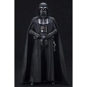 Star Wars: Darth Vader (A New Hope Version) ArtFX Statue-My Hero Booth