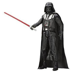 Star Wars Revenge of the Sith 12-inch Darth Vader-My Hero Booth