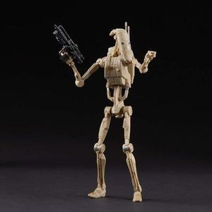 "Star Wars The Black Series Battle Droid 6"" Action Figure -Action Figure 