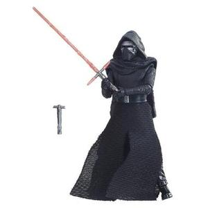 Star Wars The Vintage Collection Kylo Ren 3.75-inch Figure -Action Figure-My Hero Booth
