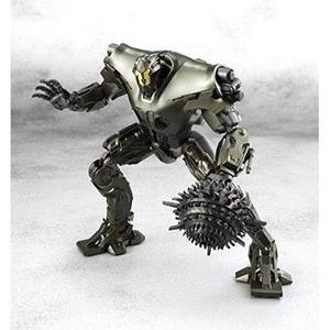 TAMASHII NATIONS Bandai Robot Spirits Titan Redeemer Robot Spirits Action Figure | My Hero Booth