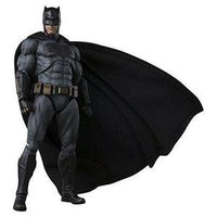 TAMASHII NATIONS Bandai S.H. Figuarts Batman Justice League Action Figure -Action Figure | My Hero Booth