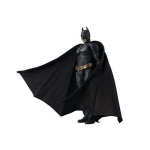 TAMASHII NATIONS Bandai S.H. Figuarts Batman The Dark Knight -Action Figure-My Hero Booth