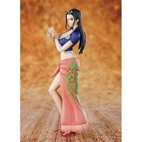 TAMASHII NATIONS Figuartszero Devil Child Nico Robin Onepiece -Action Figure | My Hero Booth