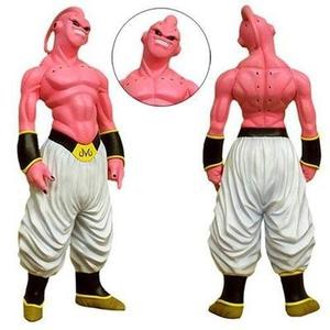 X-Plus Gigantic Series Majin Buu Dragonball Z Statue | My Hero Booth