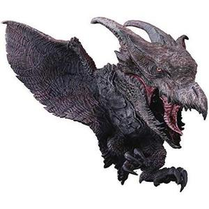 X-PLUS Godzilla 2019: Rodan Defo Real Soft Vinyl Statue | My Hero Booth