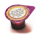 Celebration Communion Cups 500 Count Image 2