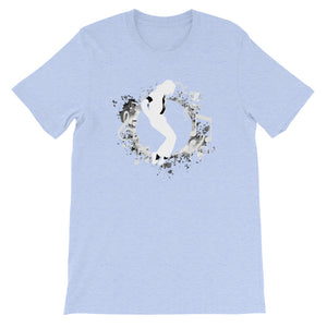PT MJ Short-Sleeve Unisex T-Shirt (Eco)
