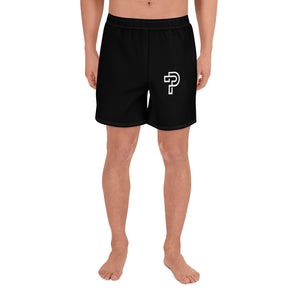 PT Men's Athletic Long Shorts