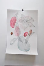 "Load image into Gallery viewer, ""Bloom"" by Annie Smits Sandano"