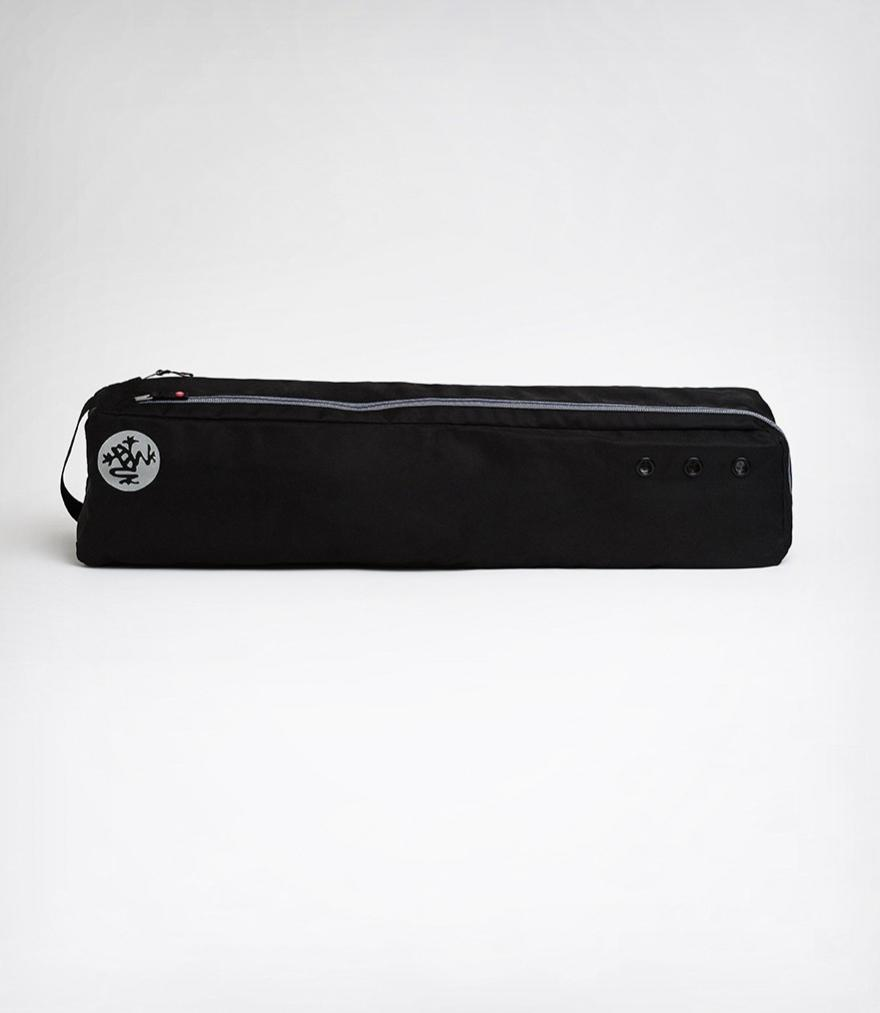 Manduka - Go Steady 3.0 Yoga Bag