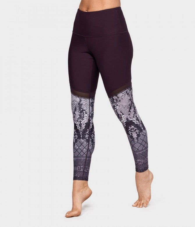 Manduka - Engineered High Line - Women