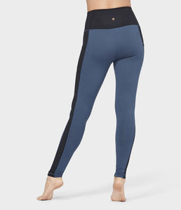 Manduka - Essential Pocket Legging - Women