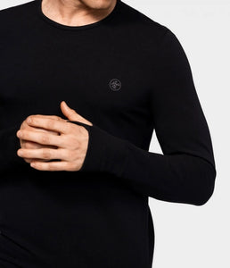 Manduka - Intentional Crew Sweat - Men