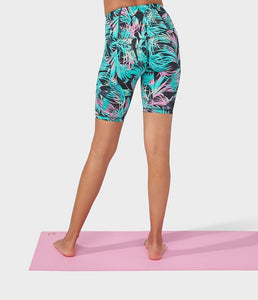 Manduka - The Hot Short - Women