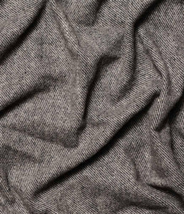 Manduka - Recycled Wool Blanket