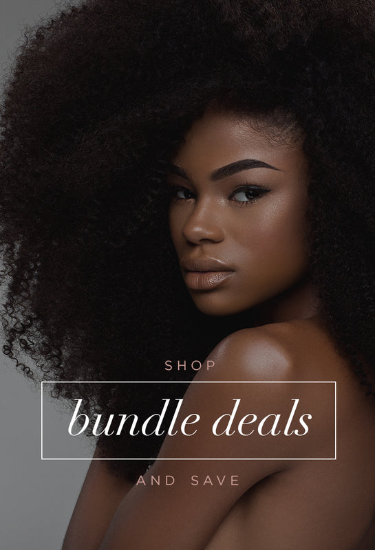 Curious topic virgin hair indique apologise, but, opinion