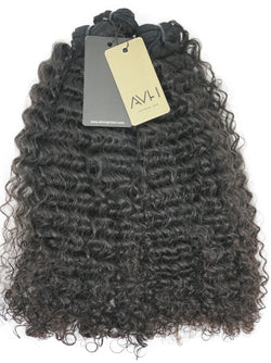 Pure Curl - AVH