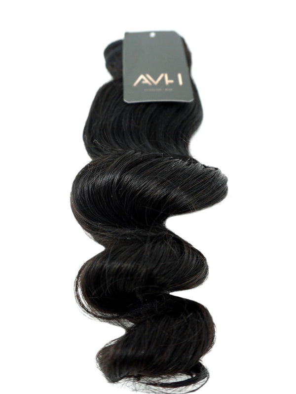 Peruvian Natural Wave - AVH