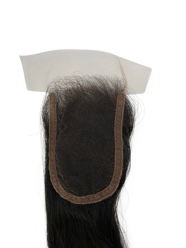 PURE LACE CLOSURES - AVH