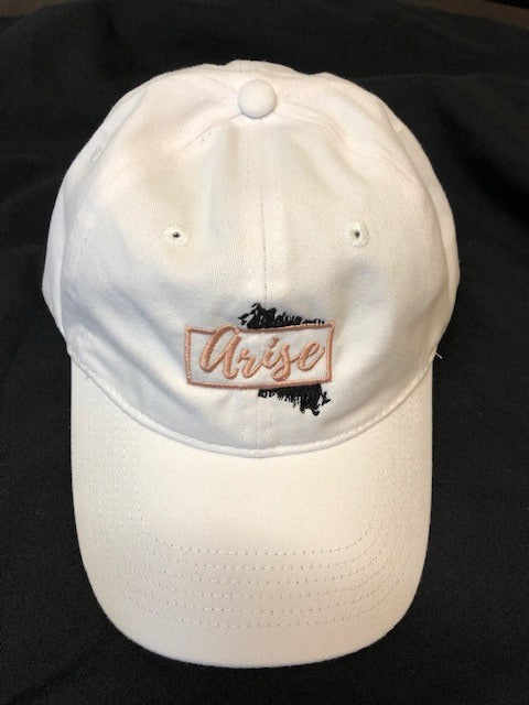 Arise Women's Hats