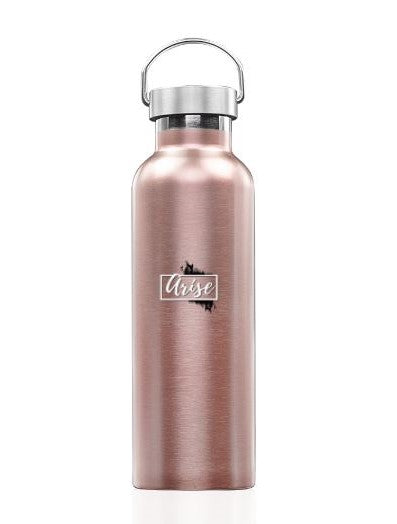 Arise Water Bottle