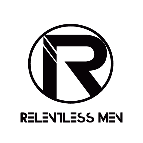 Relentless Men's Conference - Full Set CD Set
