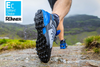 'Buy and Try' - Inov8s Roclite Range