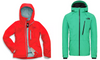 New arrivals - The North Face Descendit Ski Jackets