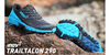 Now in stock! Inov8 Trailtalon 235s & 290s