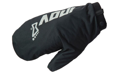 Inov8 Race Elite 3-In-1 Gloves