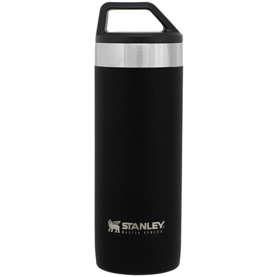 Stanley Master Unbreakable Packable Mug