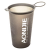 Aonijie Soft Cup 150ml