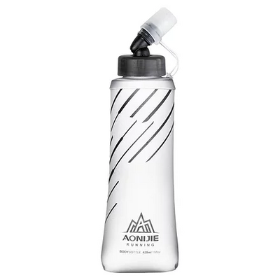 Aonijie Quick Stow Flask 500ml