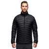 Black Diamond Men's Access Hooded Down Jacket