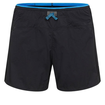 Black Diamond Men's Sprint Shorts